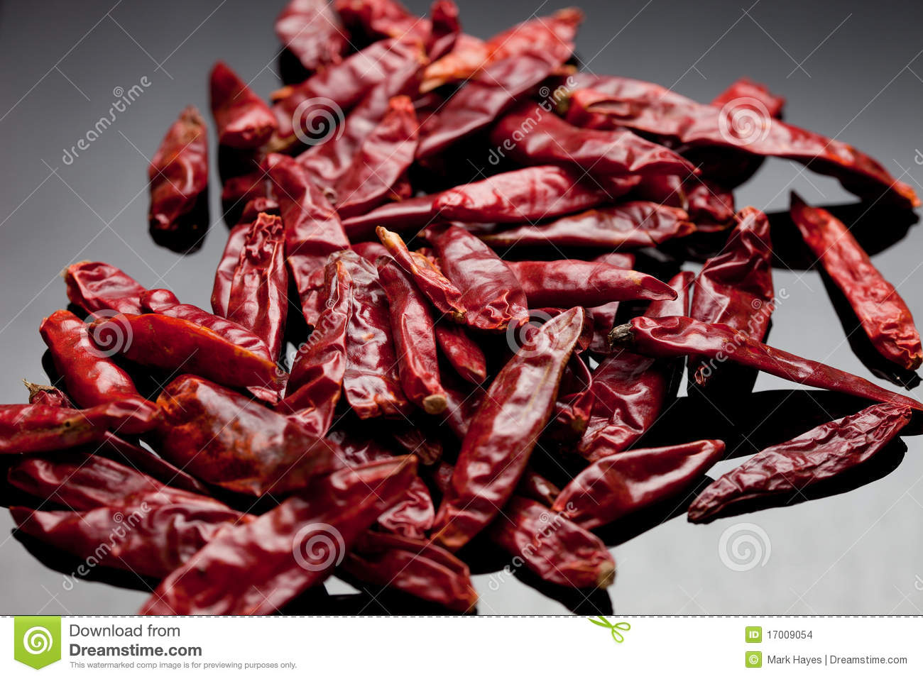 dried red chili peppers stock photo image of food detail. Black Bedroom Furniture Sets. Home Design Ideas