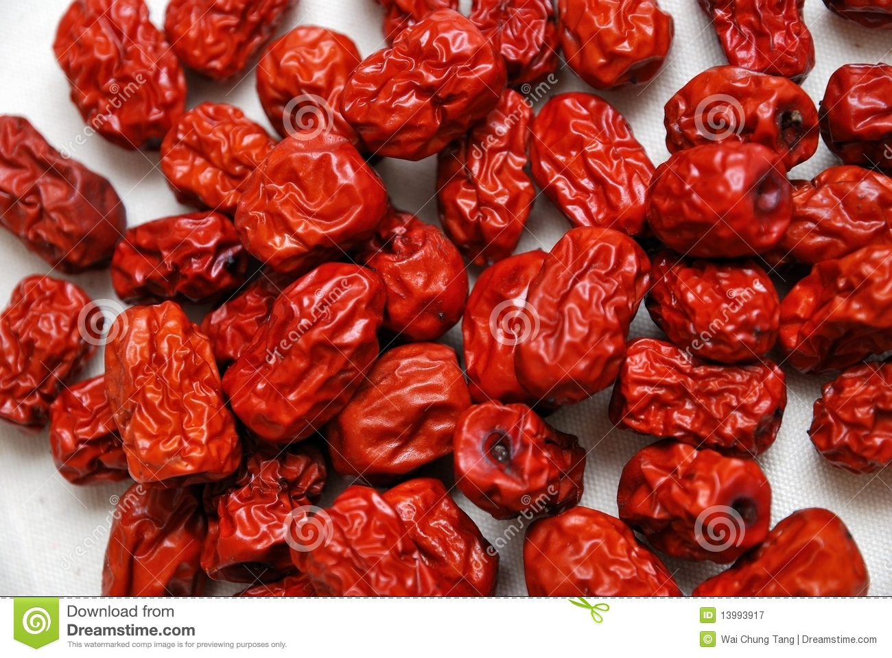 Chinese traditional medicine ingredient red dates for concepts such