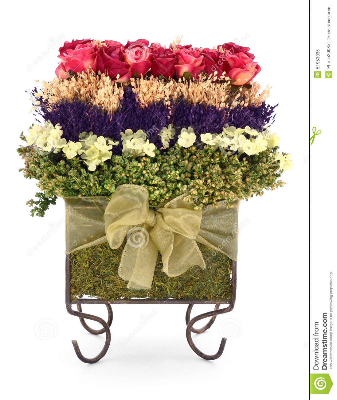 311 Topiary Bouquet Photos Free Royalty Free Stock Photos From Dreamstime