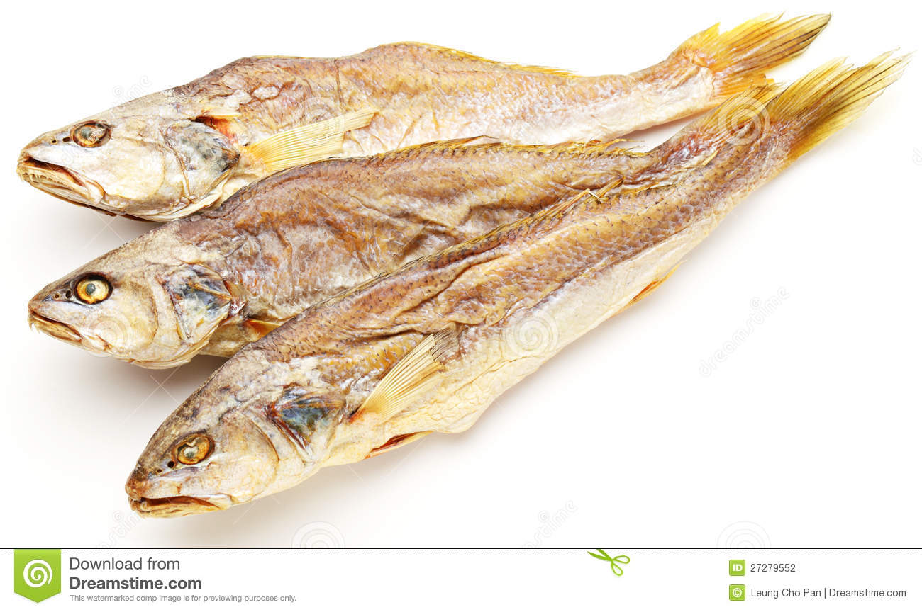 Dried salted fish stock photo. Image of nature, anchovy - 27279552 for Dried Fish Clipart  110zmd