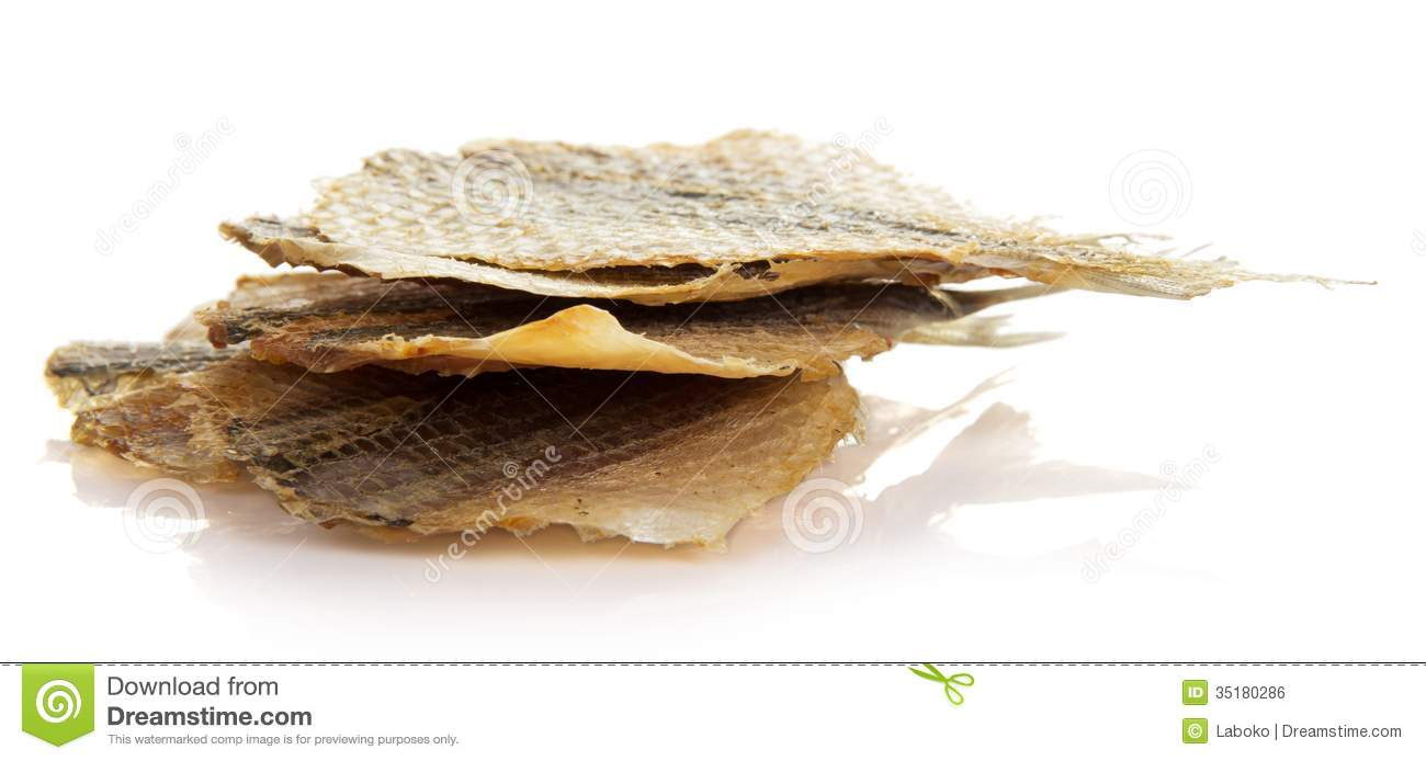 Dried salted fish for beer stock photo image of marine for Dried salted fish
