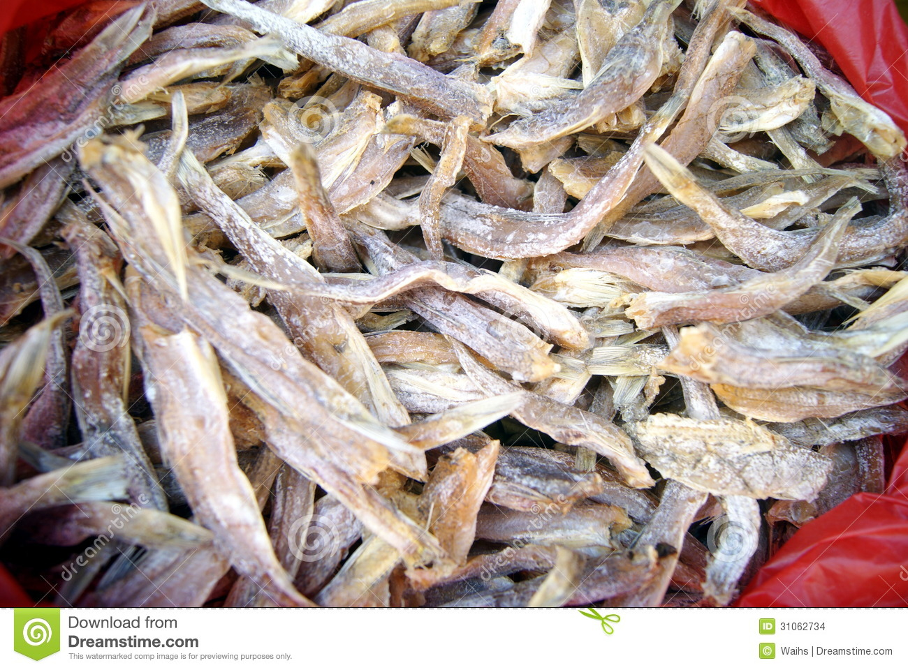 Dried salted fish stock images image 31062734 for Dried salted fish