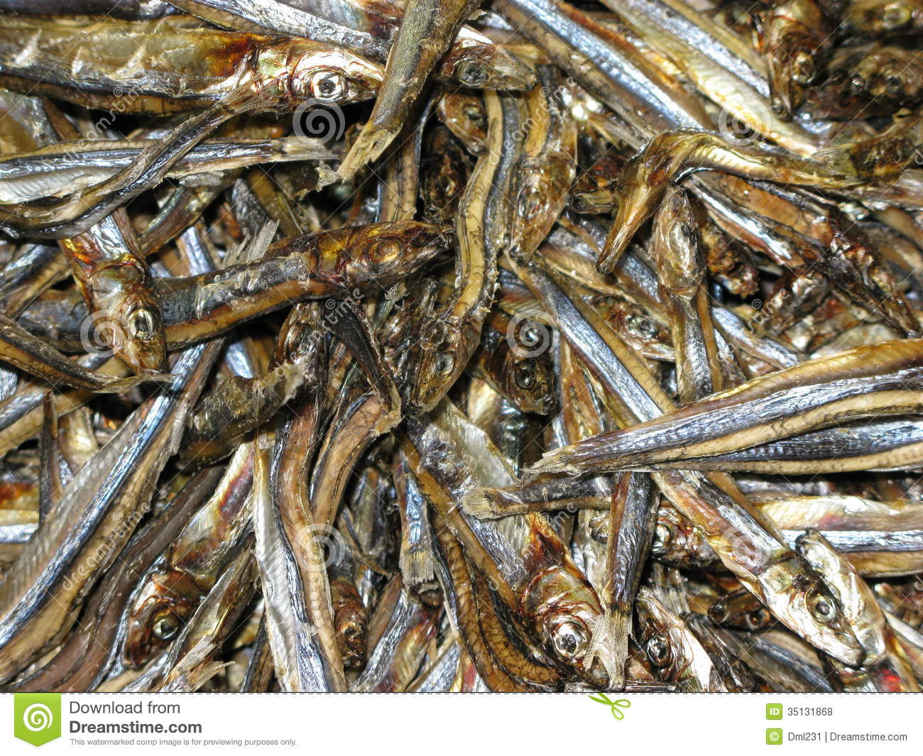 Dried salted fish snack stock photo image of brown asian for Chinese salted fish