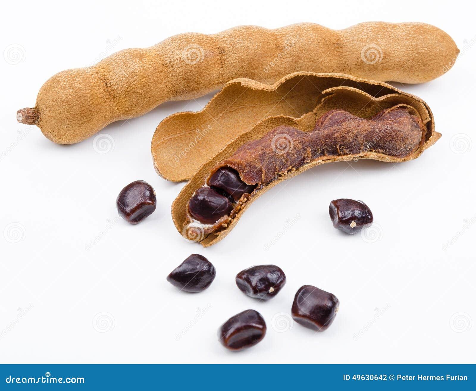 is monk fruit sweetener healthy healthy exotic fruits