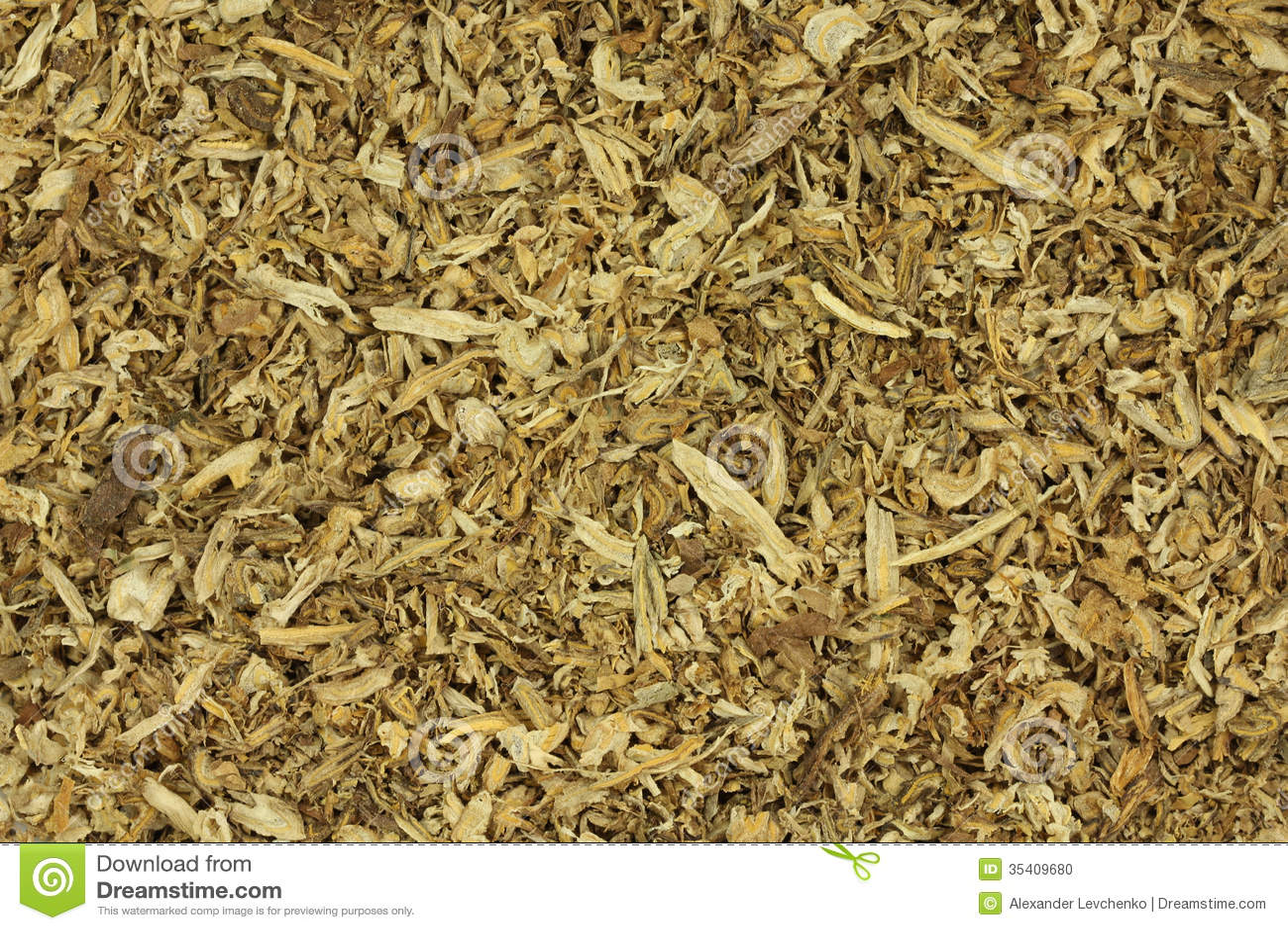 Galleries Related: Tobacco Leaf Logo , Tobacco Leaf Drawing , Tobacco ...