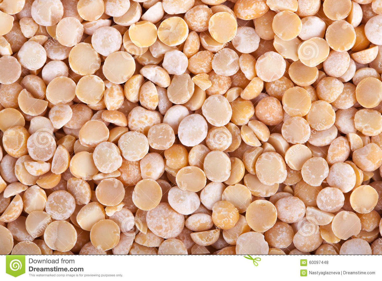 is a dried yellow pea a Pea soup was usually made from dried yellow split peas, not green ones december 1, 2015.