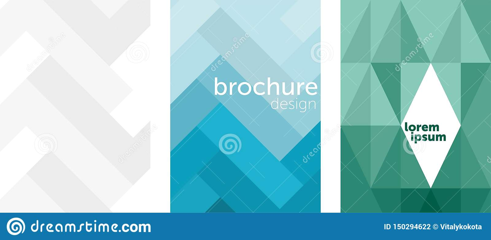 Driehoeks veelhoekige abstracte achtergrond Kleurrijk gradi?ntontwerp Lage polyvormbanner Vector illustratie