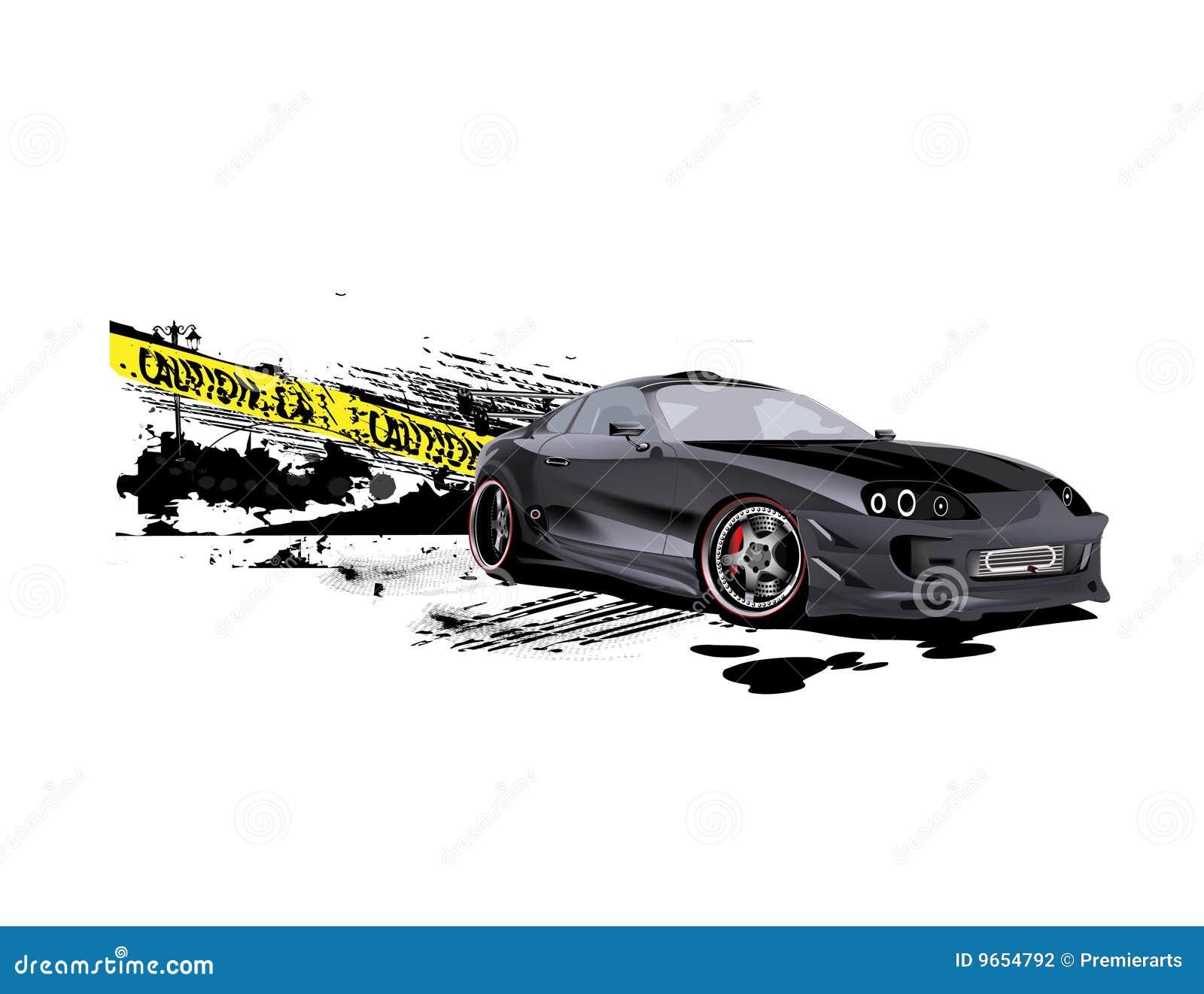 drifter cartoons  illustrations  u0026 vector stock images