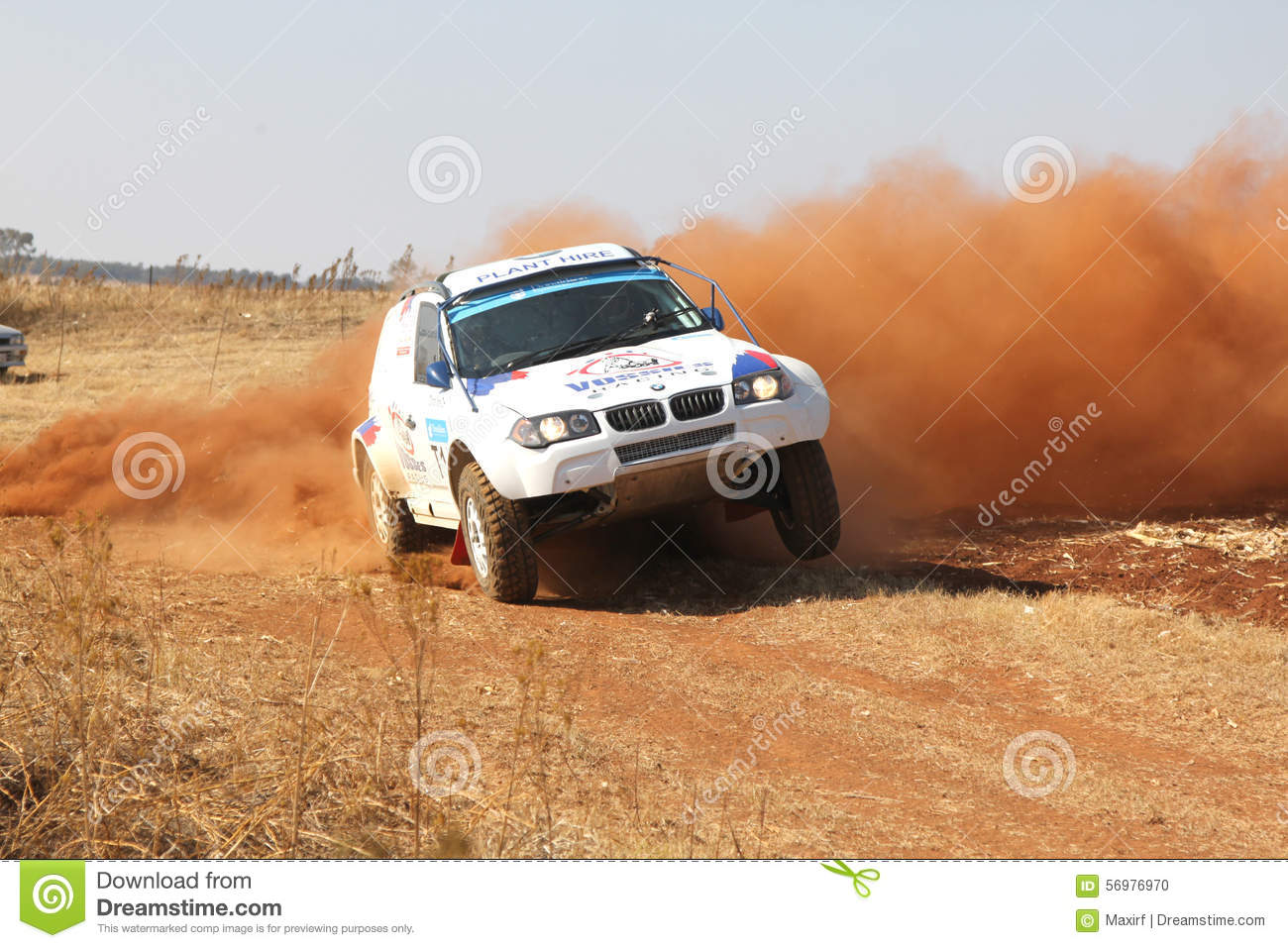 Brits South Africa  city images : ... brits south africa july africa offroad racing july koster north west