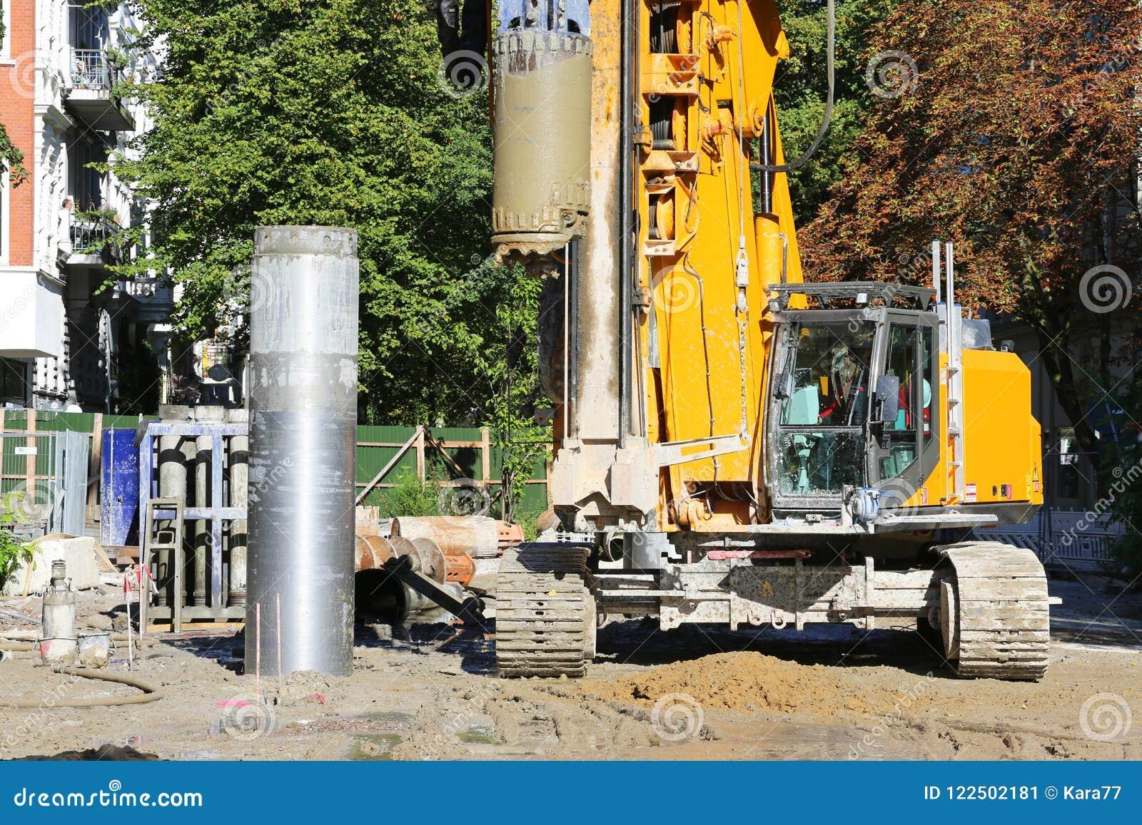 Drilling_rig