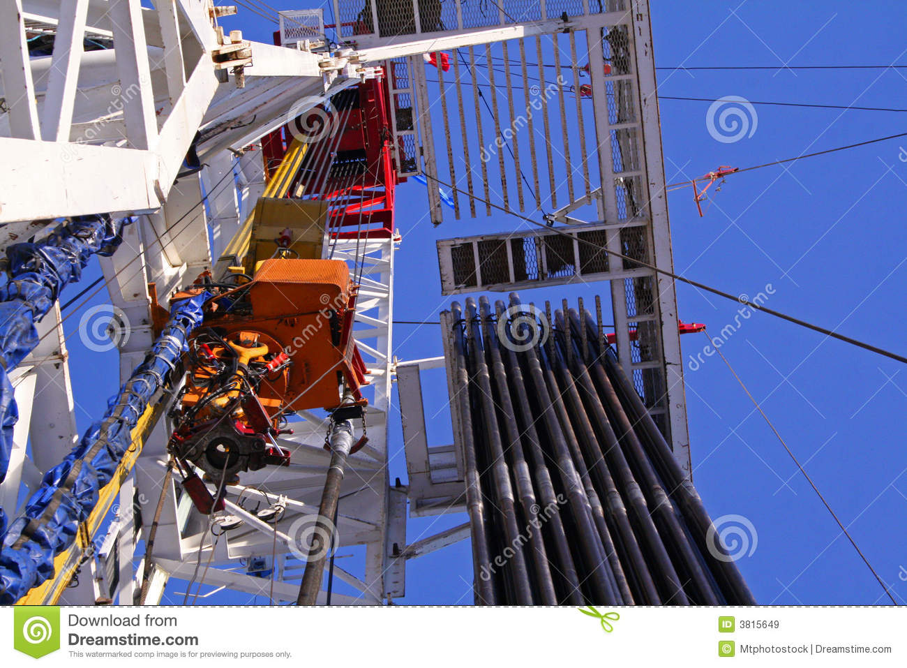 helicopter sounds free with Royalty Free Stock Images Drilling Rig Floor U Ard Image3815649 on 100 in addition Stock Photos Plastic Toy Helicopter Image19795713 further 670 likewise 351 also Mission Patches Their Source and Meaning 001.