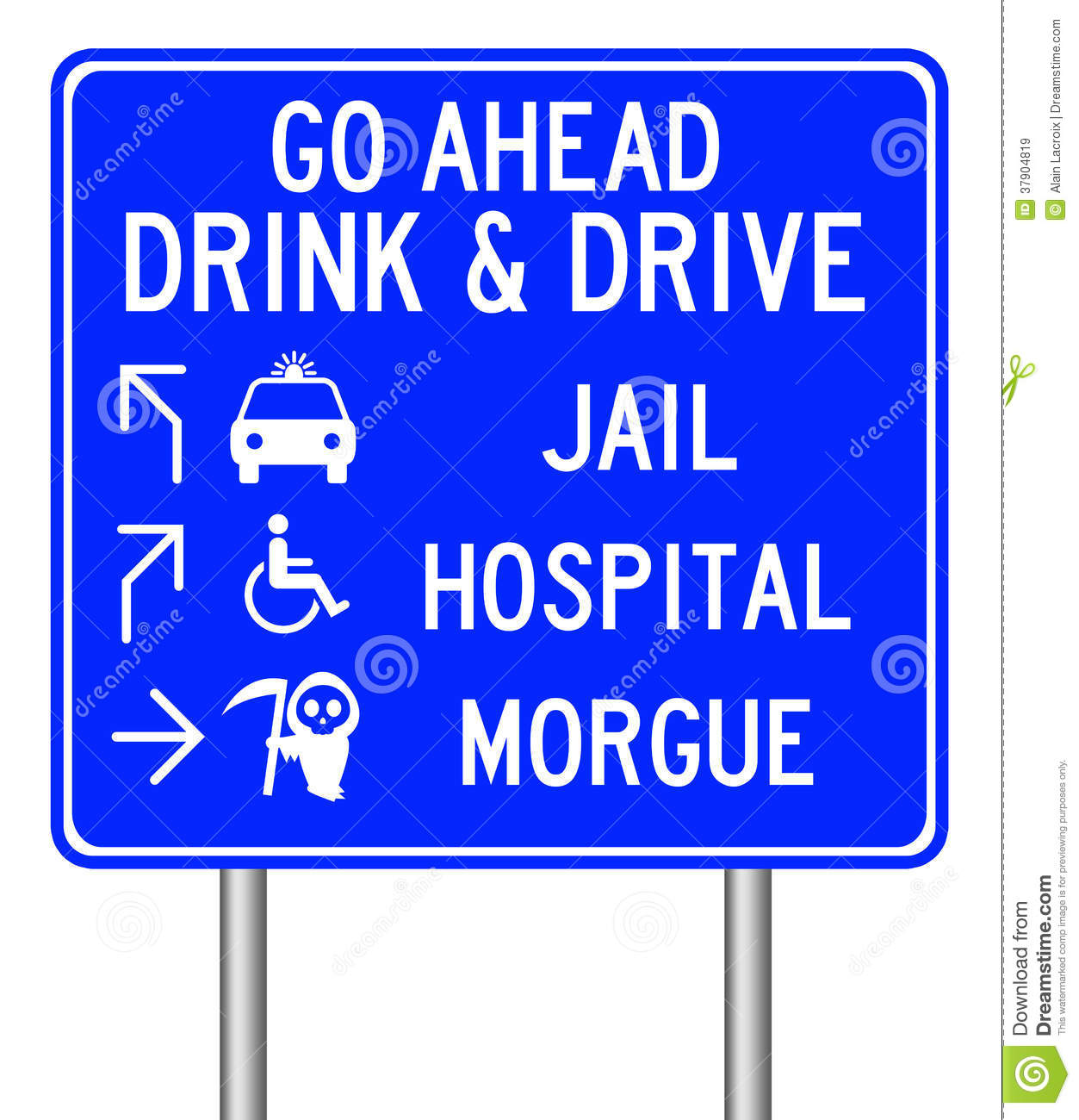 problems of drinking and driving Drunk driving problem – essay sample  dwi victims panel and america cares such organizations have played a significant role in reducing drinking problems,.