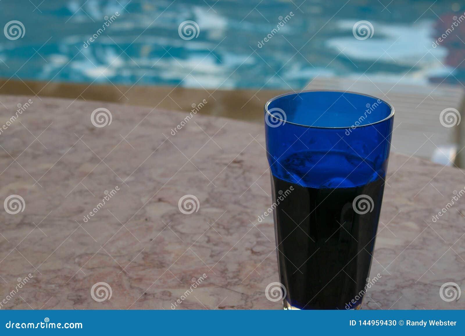 Drink vid p?len