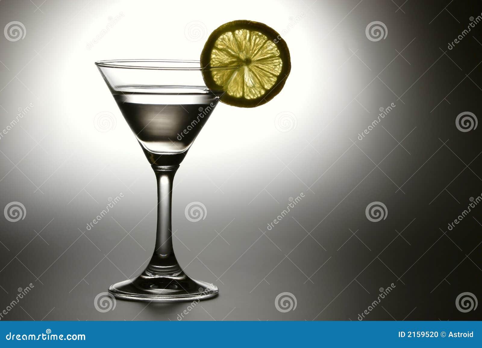 Drinkcitron - yellow