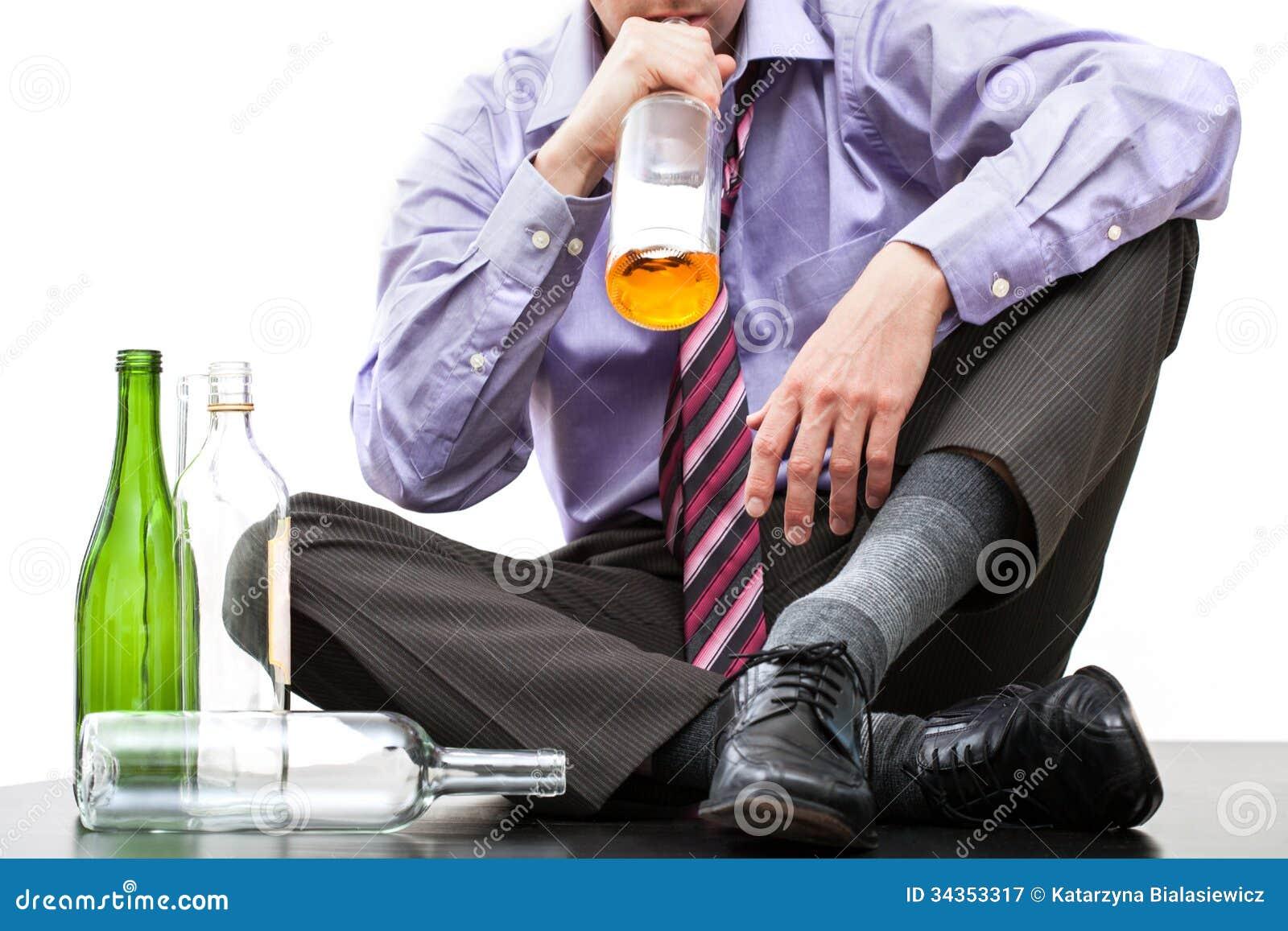 Как очистить кровь от алкоголя быстро и безболезненно