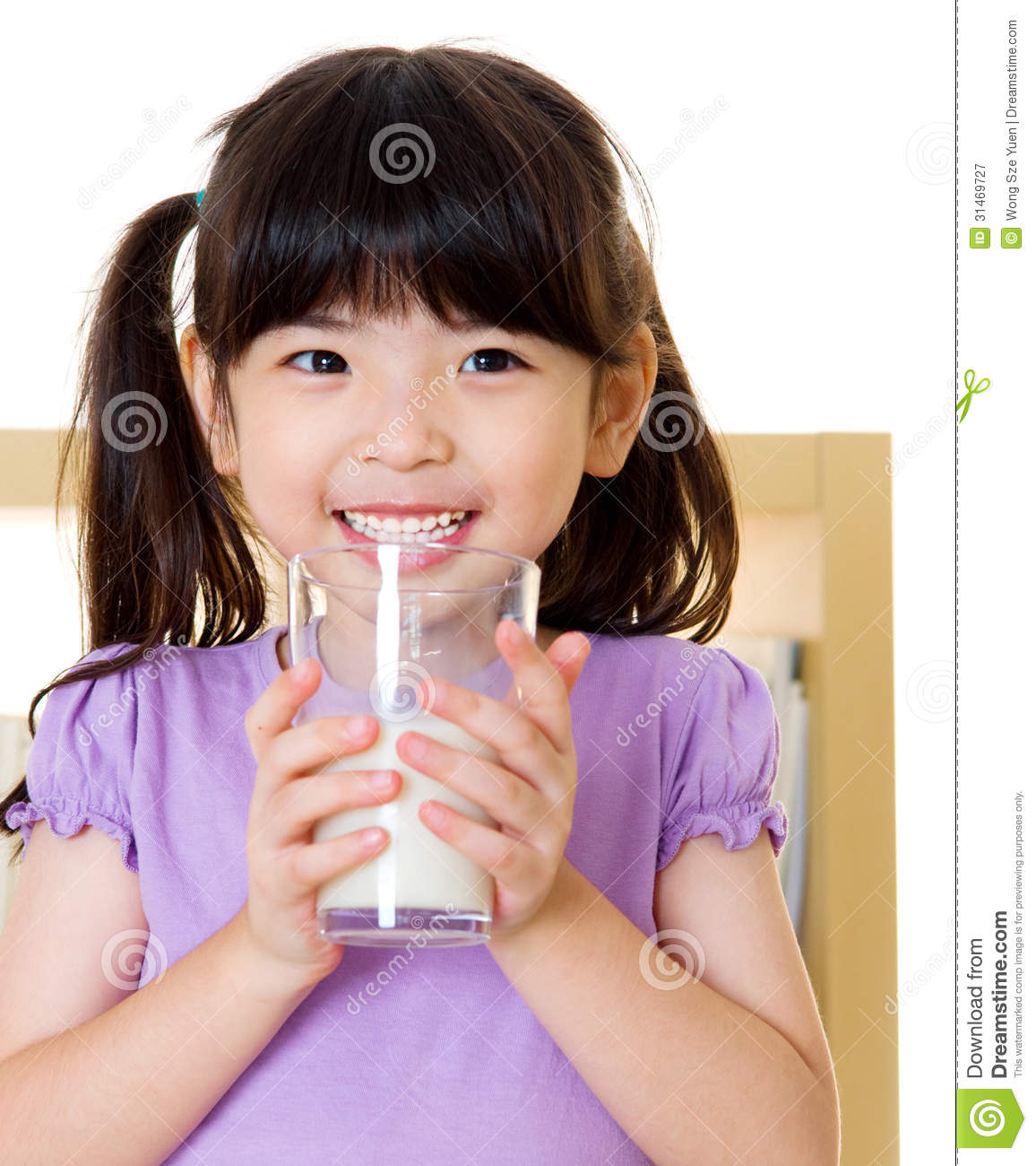 attitude of young adults towards drinking milk in pkaitsan essay An enzyme necessary for digesting the lactose in milk people their young is called crop milk and bears between drinking milk and.