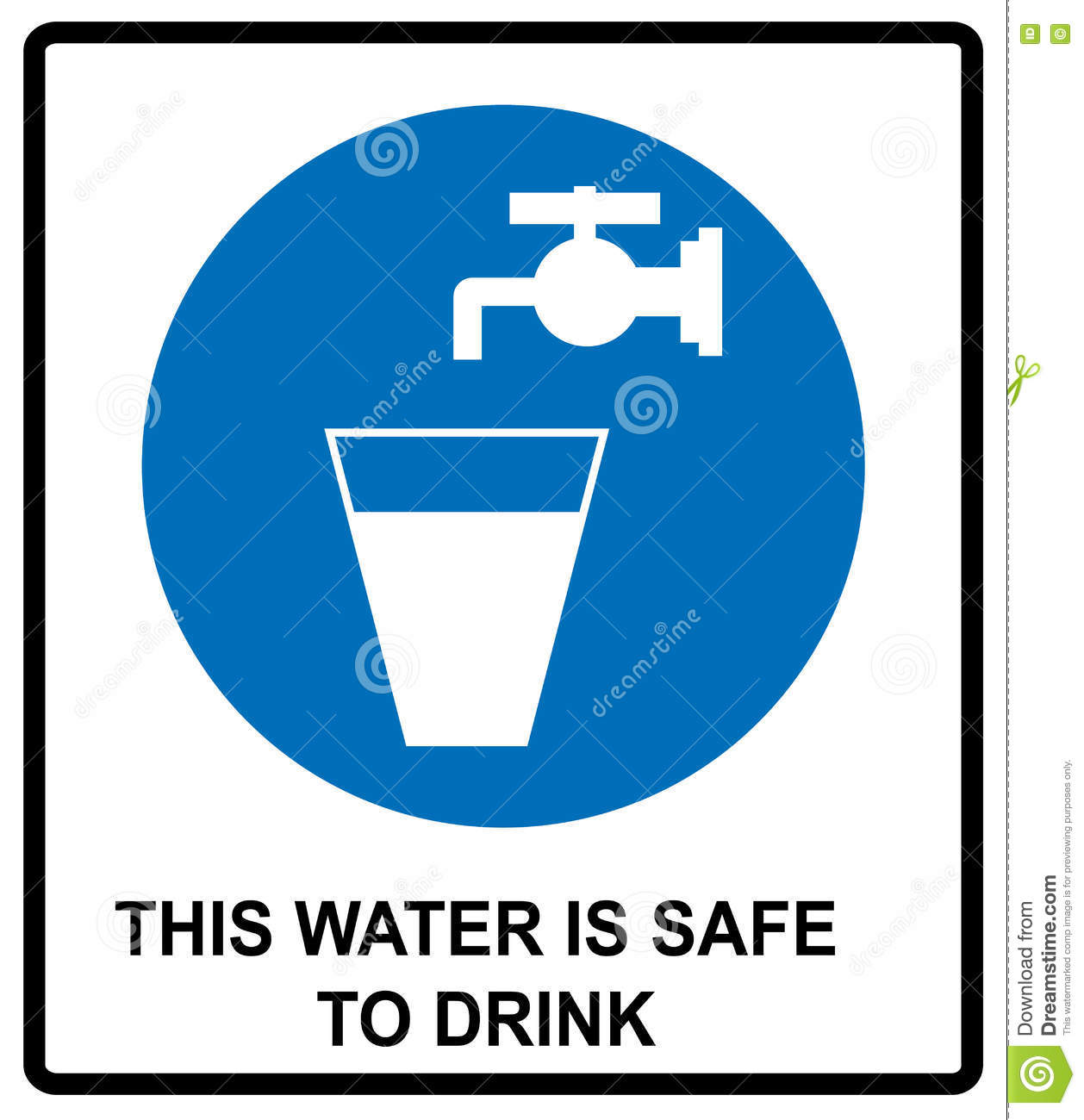 Condominiums, Drinking Water Systems and the Safe Drinking Water Act