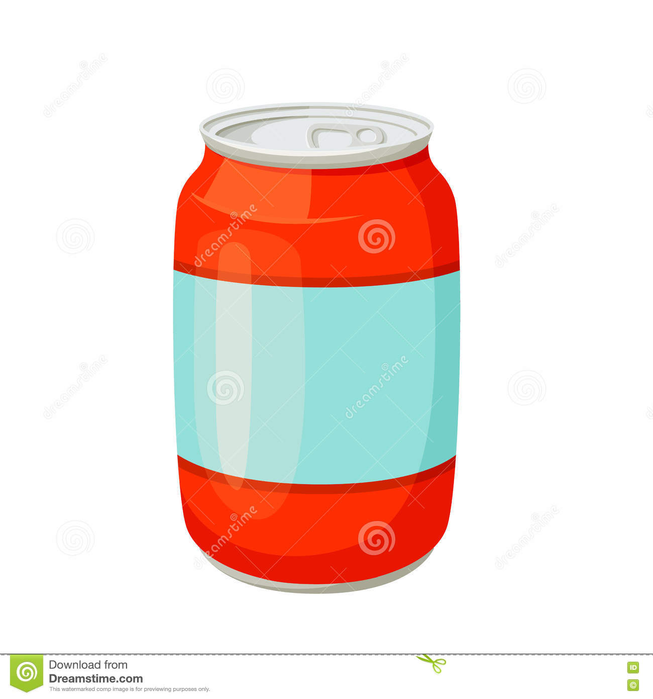 drinks and soda cans stock vector image 71484095 clip art soda tabs clip art soda fountain