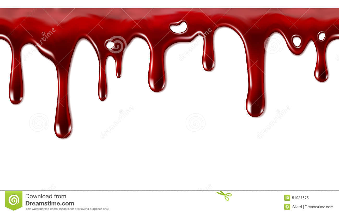 dripping blood stock illustrations 839 dripping blood stock rh dreamstime com dripping blood clipart border dripping blood clipart