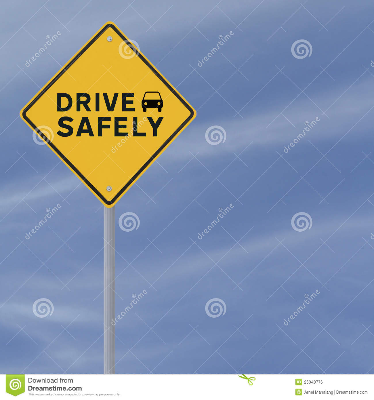 to video safeley download how driver