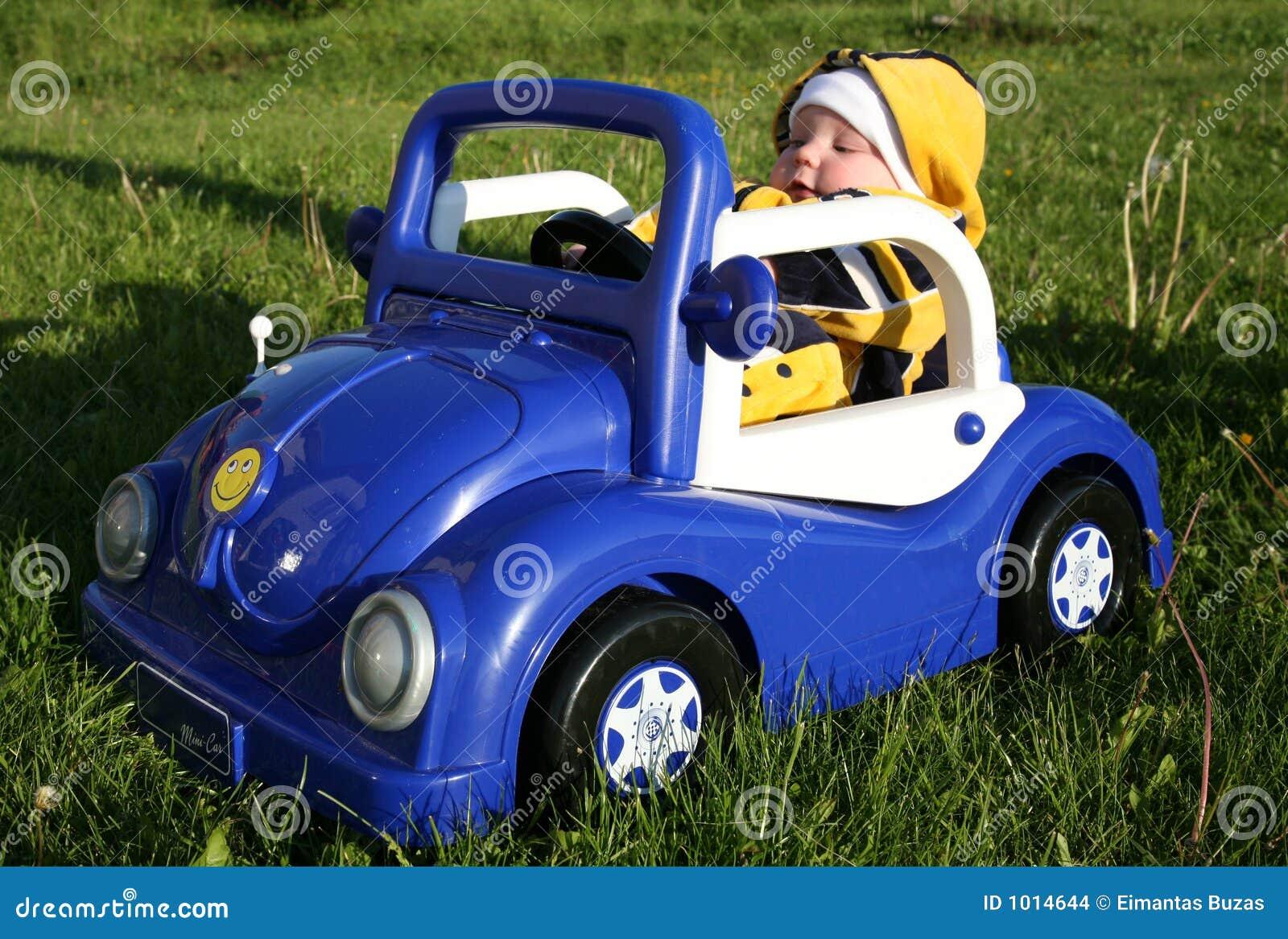Driver non autorizzato