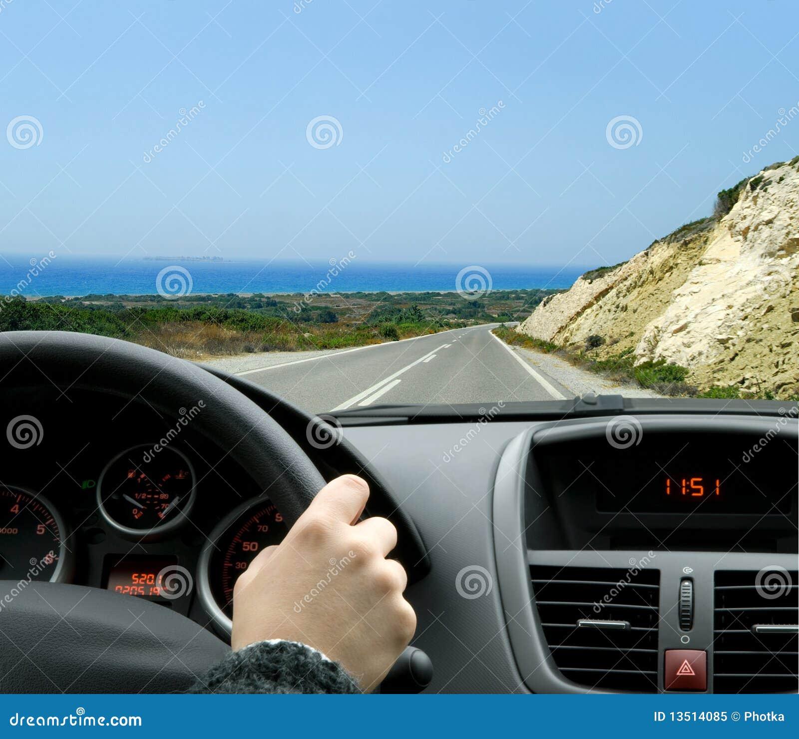 Car Stock Photos: CartoonDealer.com #18432150