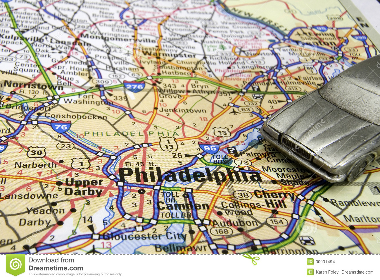 Image of: 430 Pennsylvania Map Photos Free Royalty Free Stock Photos From Dreamstime
