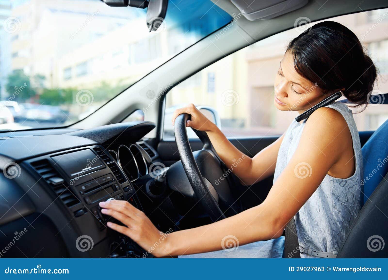 Teenage Driving Argumentative Essay