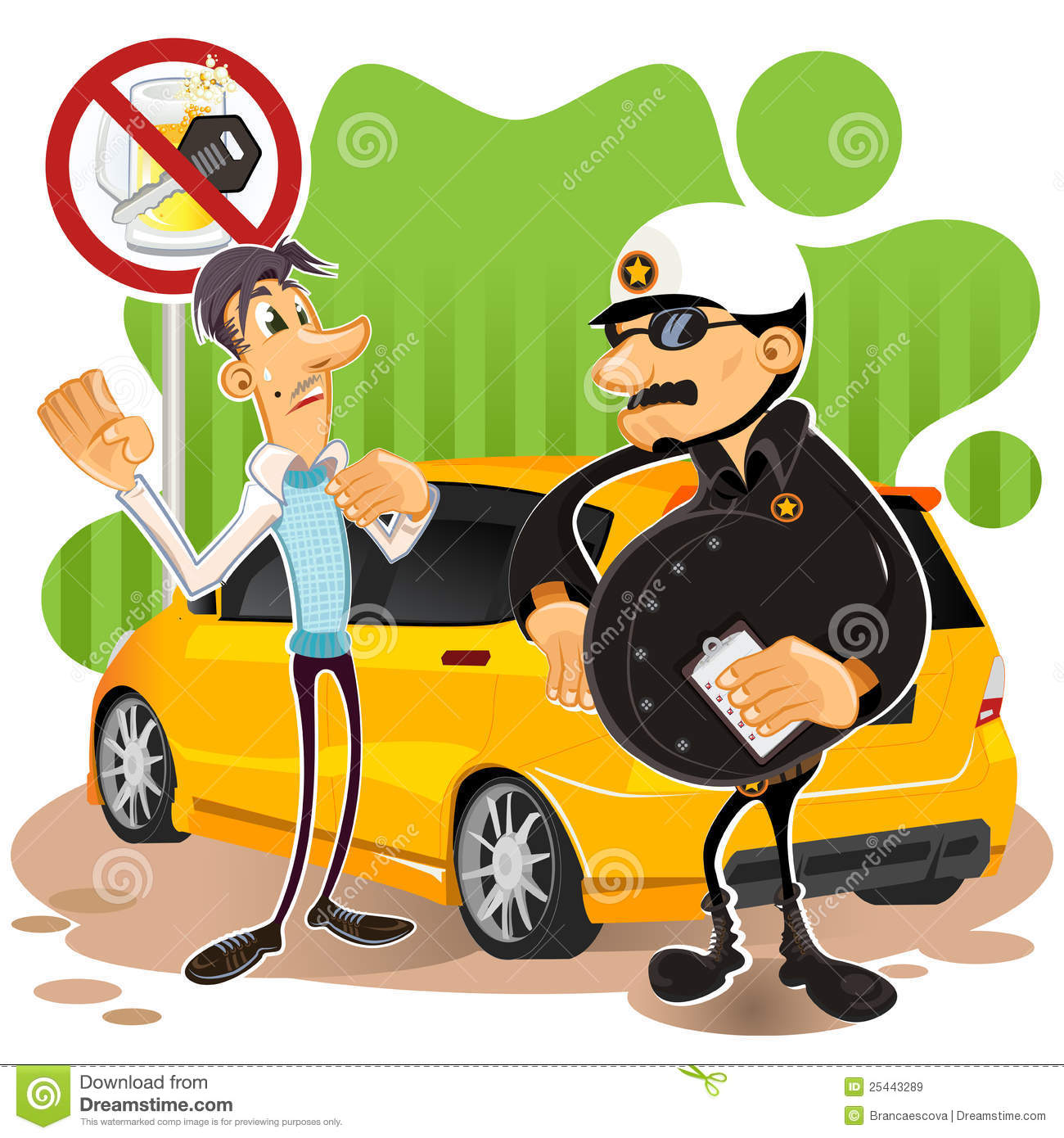 driving under influence Free consultation - call (714) 544-9844 - rudolph e loewenstein aggressively represents the accused against charges in crime & criminal defense cases driving under the influence - orange county crime lawyer.