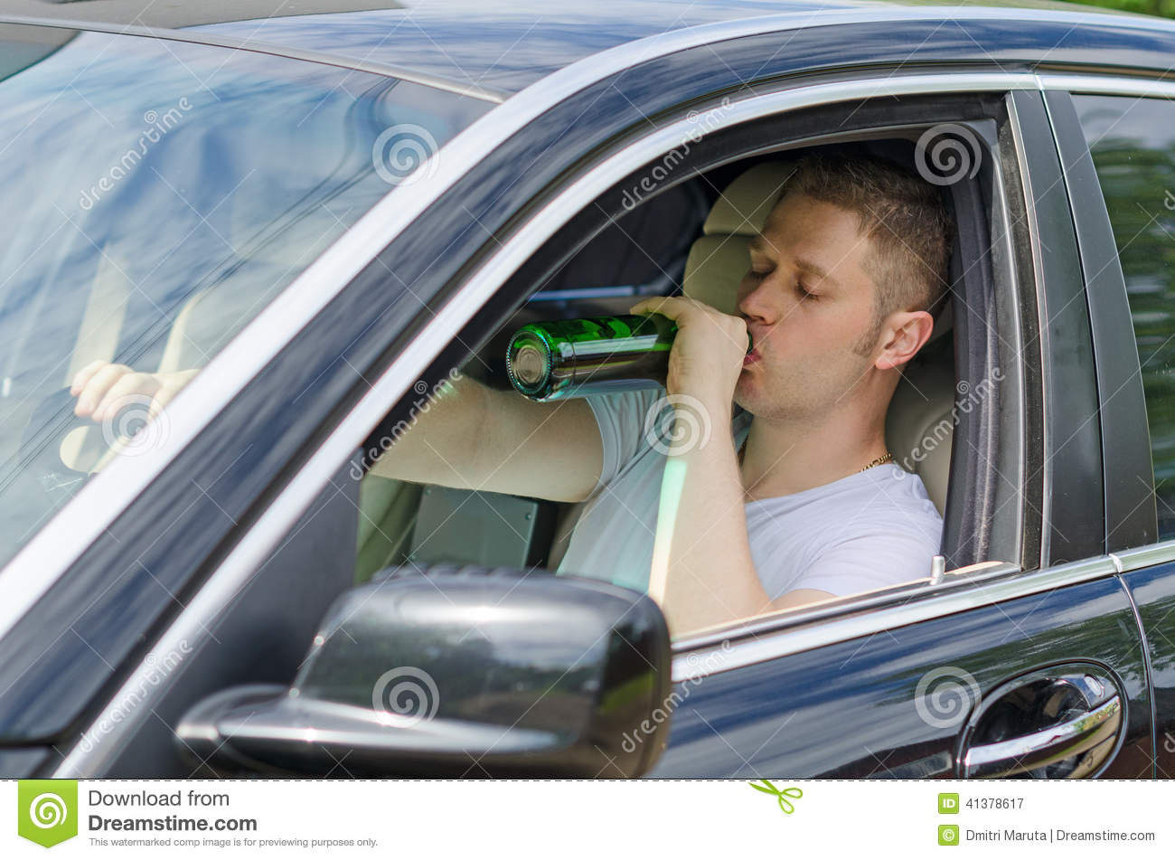 essay about driving under the influence Driving under the influence ( impairment and arrest an essay) introduction in this essay i will discuss some of the more interesting points about driving under the.