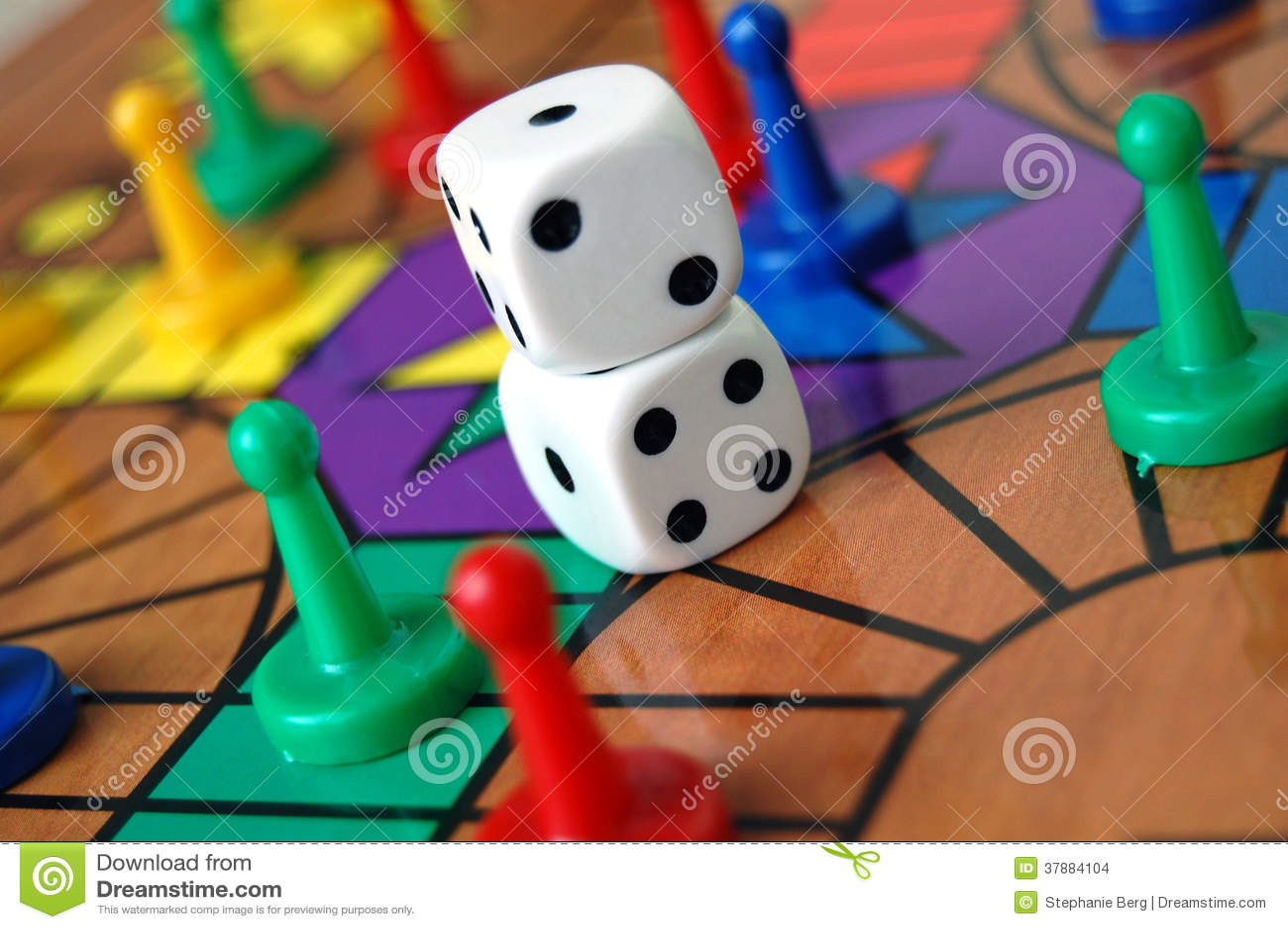 Droevig raadsspel