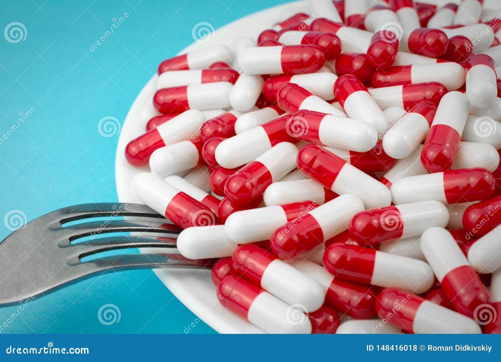 Drogas de la pérdida de peso de la prescripción