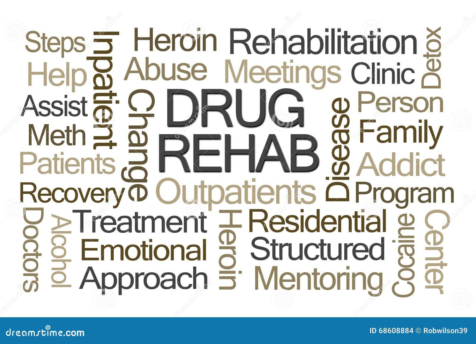 Charmant Drogenmissbrauch Politik Vorlage Bilder - Entry Level ...