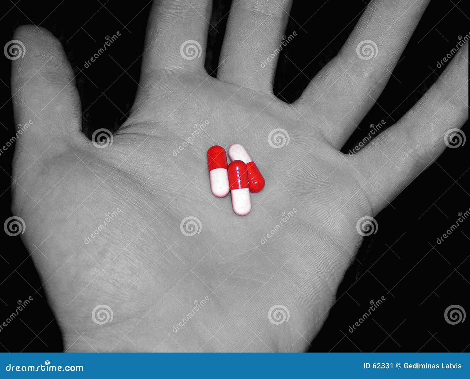 Download Drogues image stock. Image du extase, chimie, mordu, soporifique - 62331