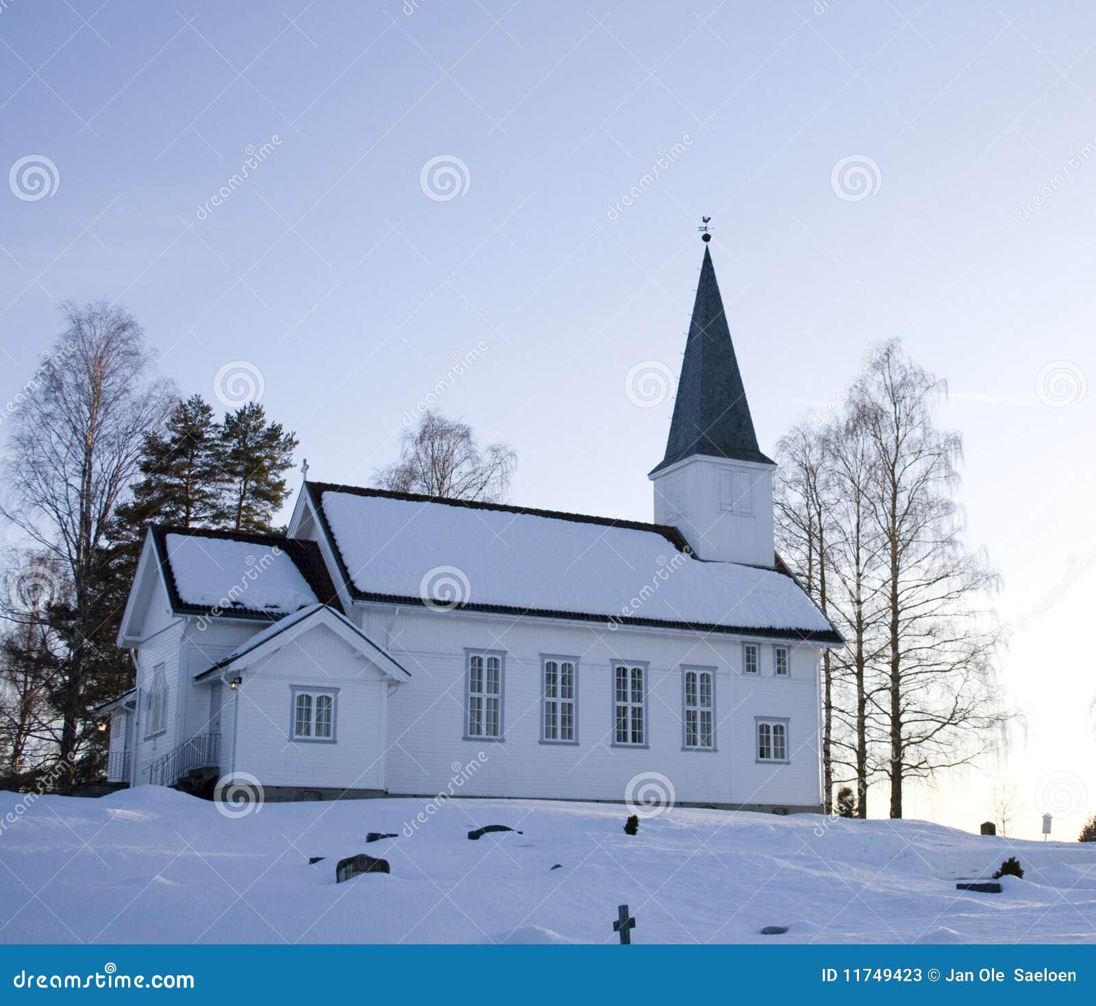 Drolsum εκκλησιών