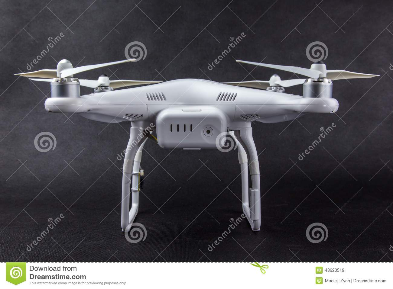 quadrotor helicopter with Quadrocopter Dron Action Camera Icon Simple on Quadcopter Modified To Carry Machine Gun 1484989 as well Vehicles besides Arduino Motor Shield moreover Parrot Ar Drone 2 0 Unveiled Video 09 01 2012 likewise The Osprey Half Airplane Half Helicopter Totally Badass.