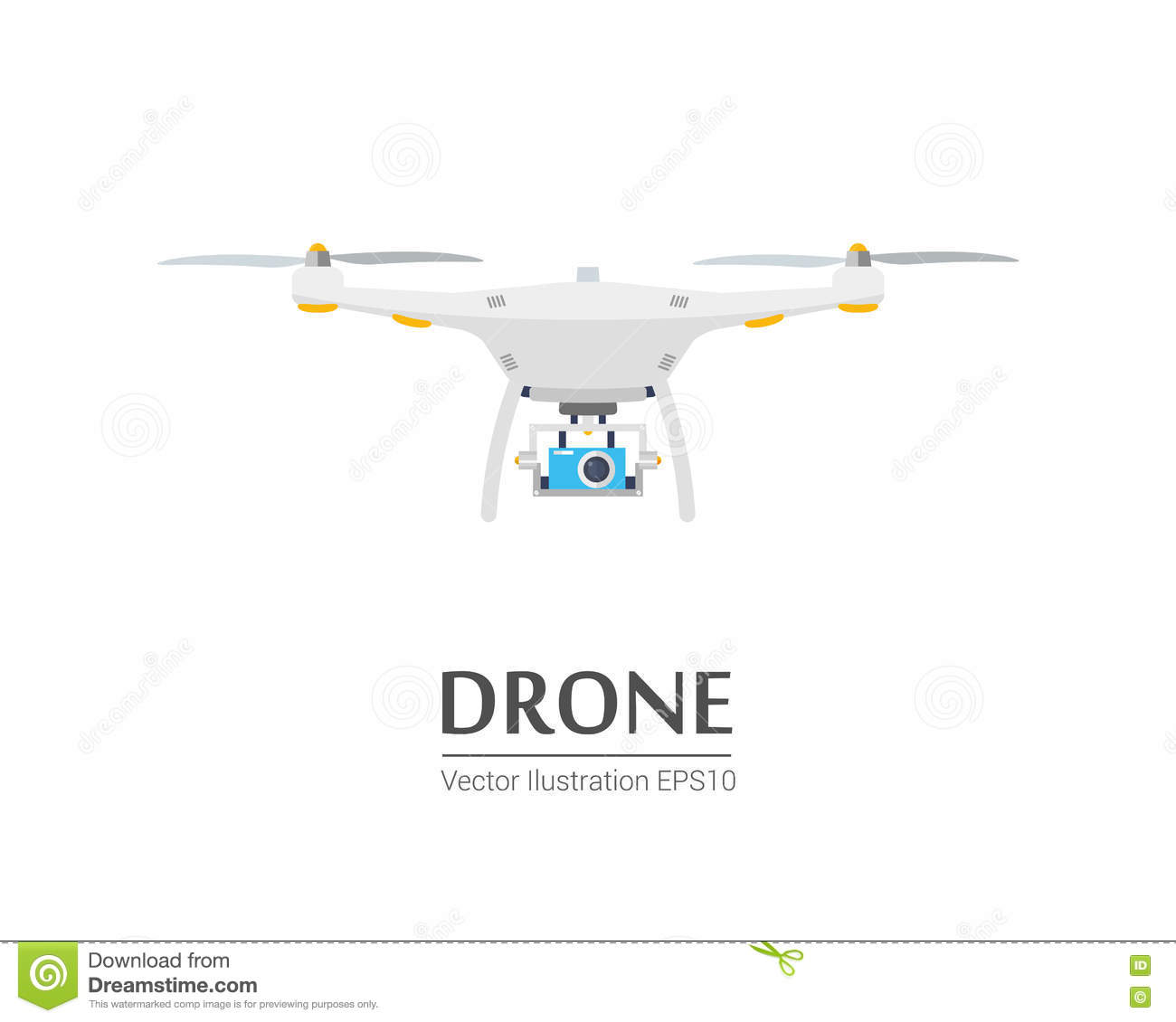 multirotor helicopter with Drone Camera Isolated on E Volo Vc200 Le Multirotor Vert likewise Tricopter in addition Mind Blowing Drone Innovations furthermore Stock Photo Drone Carrying Pizza Fast Food Delivery Concept Image46632013 together with Tarot X4 Quadcopter Frame Set.