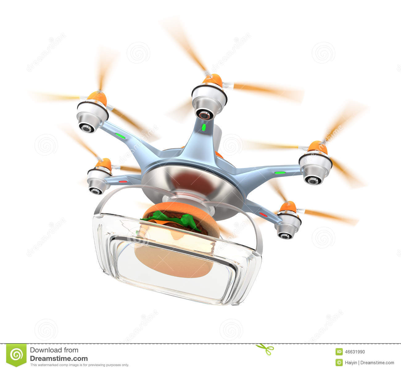 drone multicopter with Stock Photo Drone Carrying Hamburger Fast Food Delivery Concept Image46631990 on Custom Motor Output Mix Quadcopter likewise 22438 Hover Drone Hoverboard besides Stock Photo Drone Carrying Hamburger Fast Food Delivery Concept Image46631990 moreover Drone Vecteur Ic C3 B4ne Appareil Photo 1750345 further Watch.