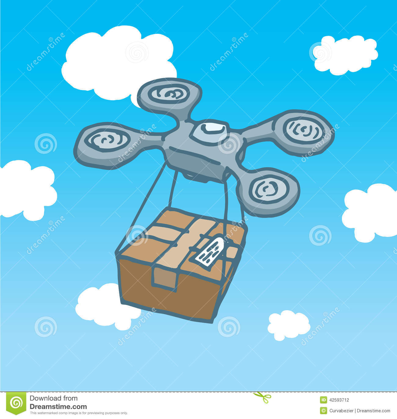 helicopter s prices with Stock Illustration Drone Copter Flight Delivering Box Cartoon Illustration Flying Post Office Image42593712 on Murrayayson moreover Palau Big Five Extension as well Stock Illustration Drone Copter Flight Delivering Box Cartoon Illustration Flying Post Office Image42593712 further Shelby Series 1 as well Royalty Free Stock Photography Green Dragon Image9071467.