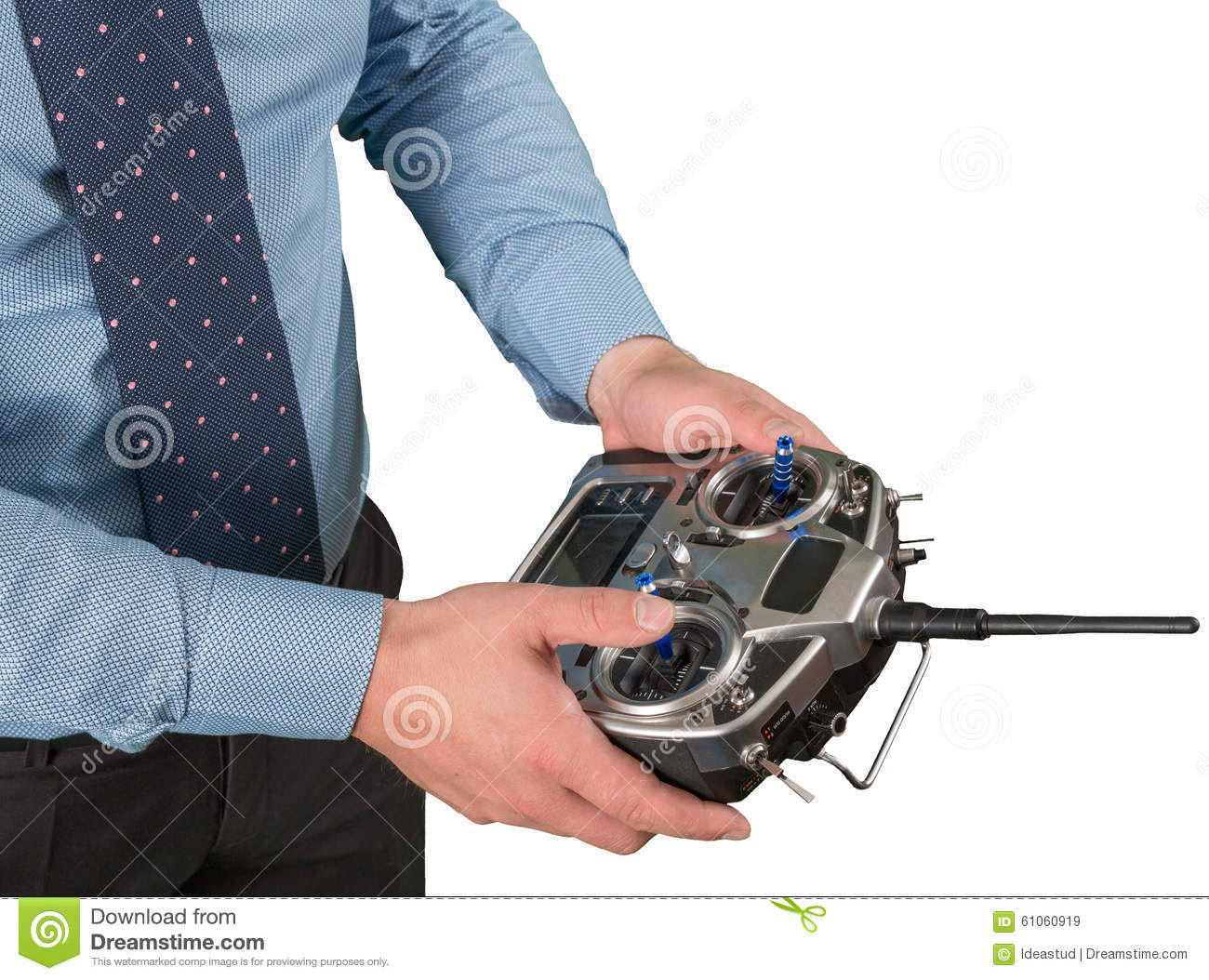 remote controller helicopter with Stock Photo Drone Flight Remote Controller Man S Hands Close Up View White Background Isolated Image61060919 on Dancing Drones additionally 5 Top Remote Control Helicopters 500 additionally Dji Phantom 2 V3 Rtf Uav Drone Quadcopter besides 291151505617 together with Stock Vector People Playing With Outdoor Toys Remote Control Car Plane Helicopter Ship Water Gun Jumper.