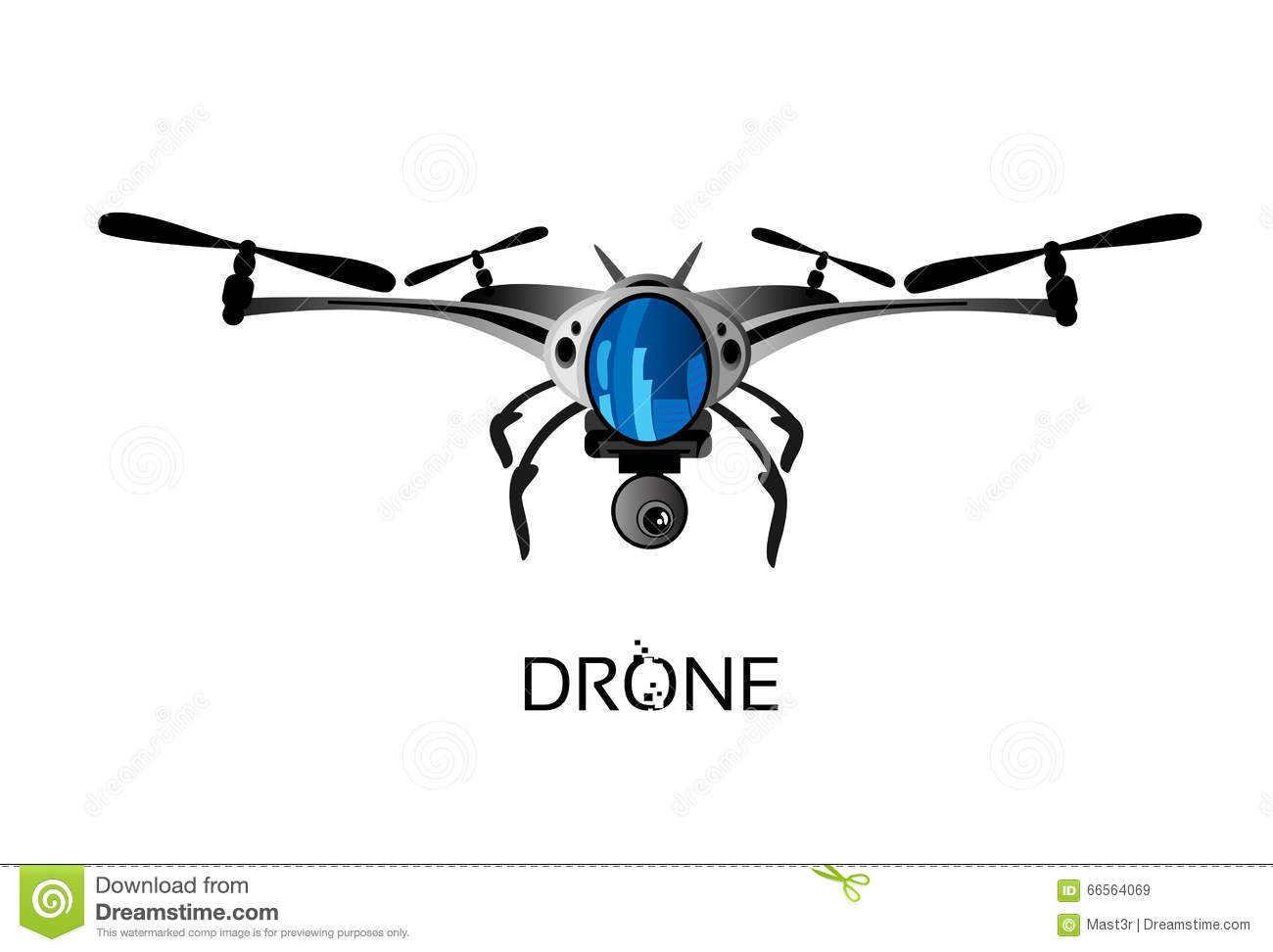 remote drone with spy camera with Stock Illustration Drone Flying Air Quadrocopter Logo Icon Vector Illustration Image66564069 on 2013 04 01 archive besides Black hor  nano also Los Drones Mas Pequenos Del Mundo additionally 24 together with Filing To Faa On Drones Model Aircraft.