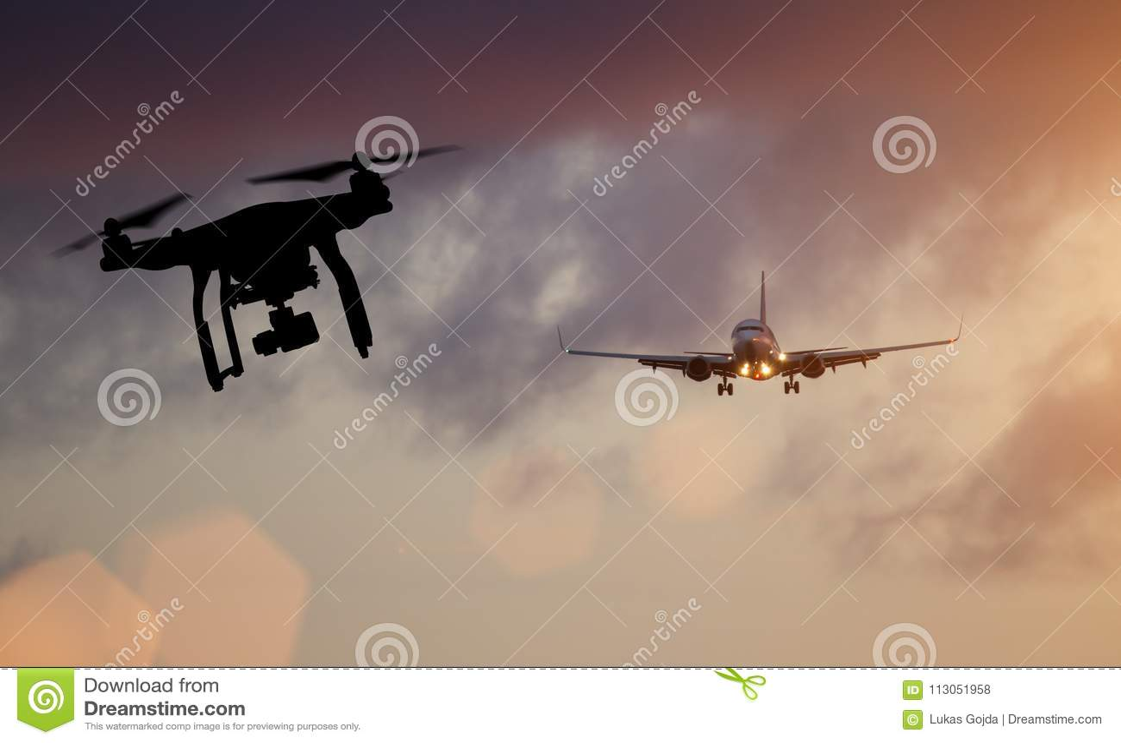 Commander modelisme drone et avis cadeau drone