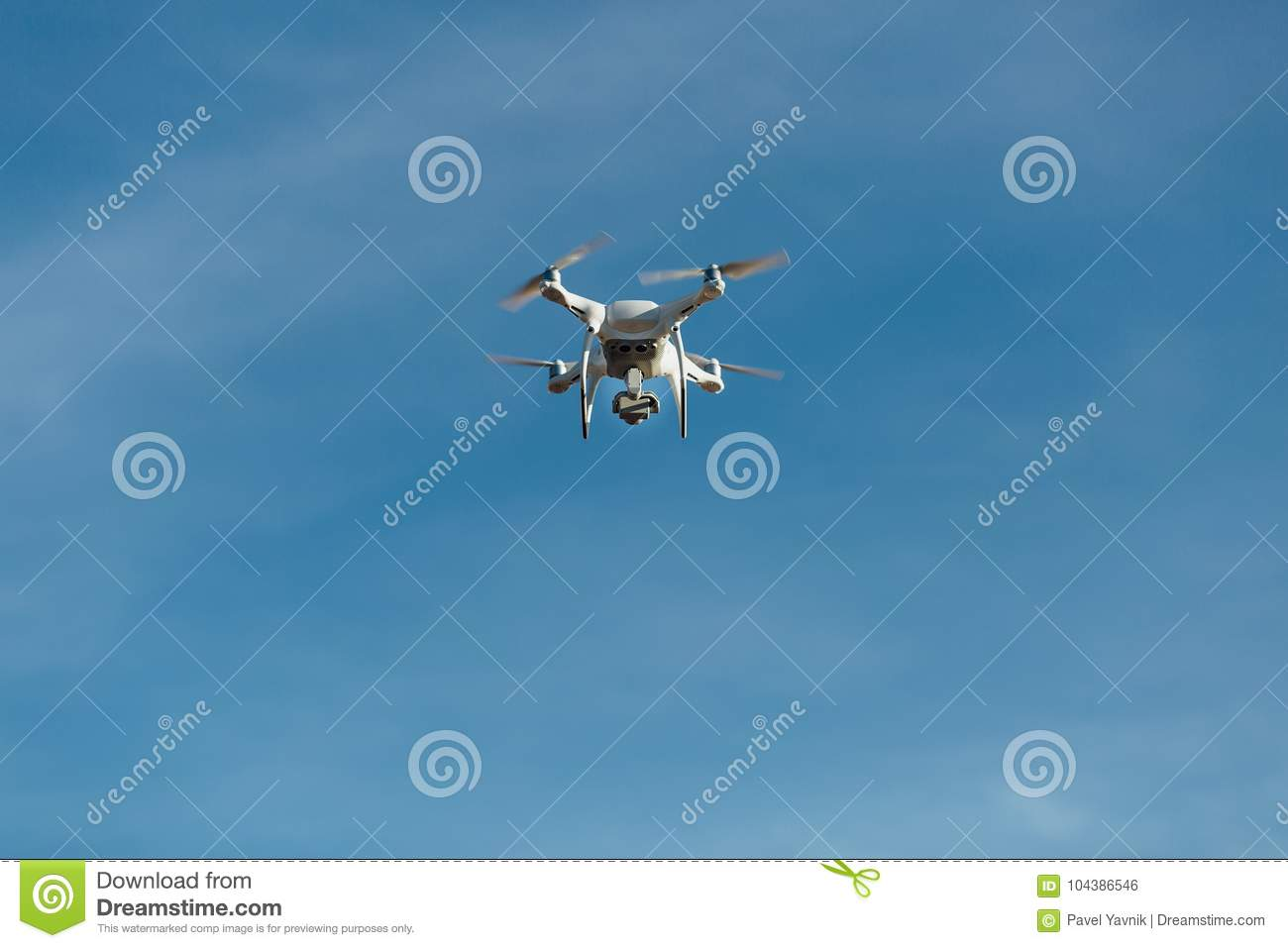 drone militaire france