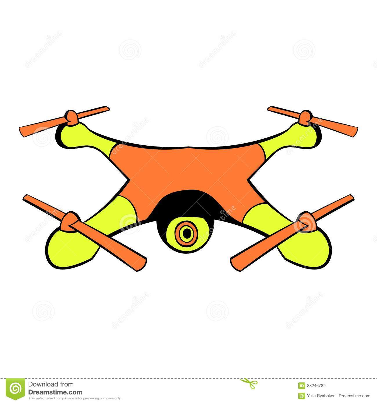 drone small with Stock Illustration Drone Icon Icon Cartoon Style Isolated Vector Illustration Image88246789 on Faa Safety Briefing Aviation Careers also Itel Changes Gears Launches Smartphone S41 Set Challenge Xiaomi Offline Sales further Witch Doctor 2 besides Mumbais Smart Slum furthermore Dji Mavic Air Official Launch.