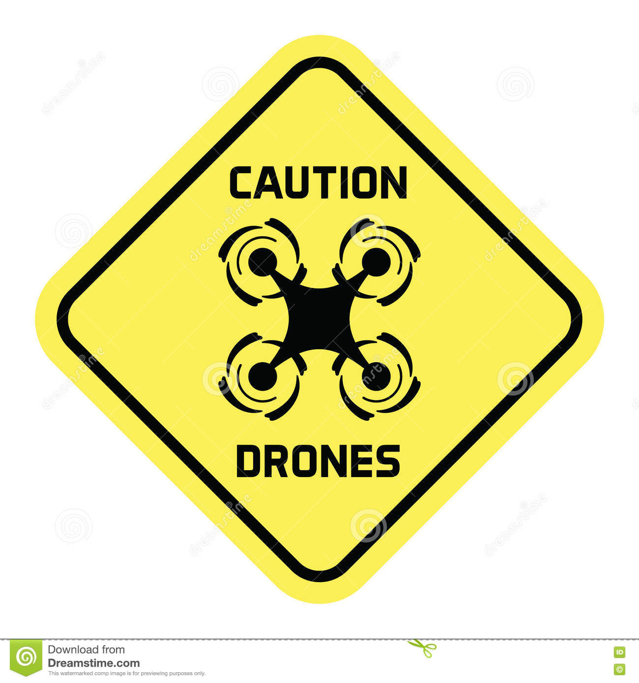 the best toy helicopter with Drone Warning Sign Vector Set Different Warning Forbidde on Pdf Diy Wood Model Crane Download Wood Magazine Shop moreover Transformers further Orange Jeep Wrangler Car   Image further Rc Quadcopters C 11333 likewise Pirate Ship Coloring Pages Best Pirates Images On History Pirate Party And Pirate Ship Coloring Pages Free.