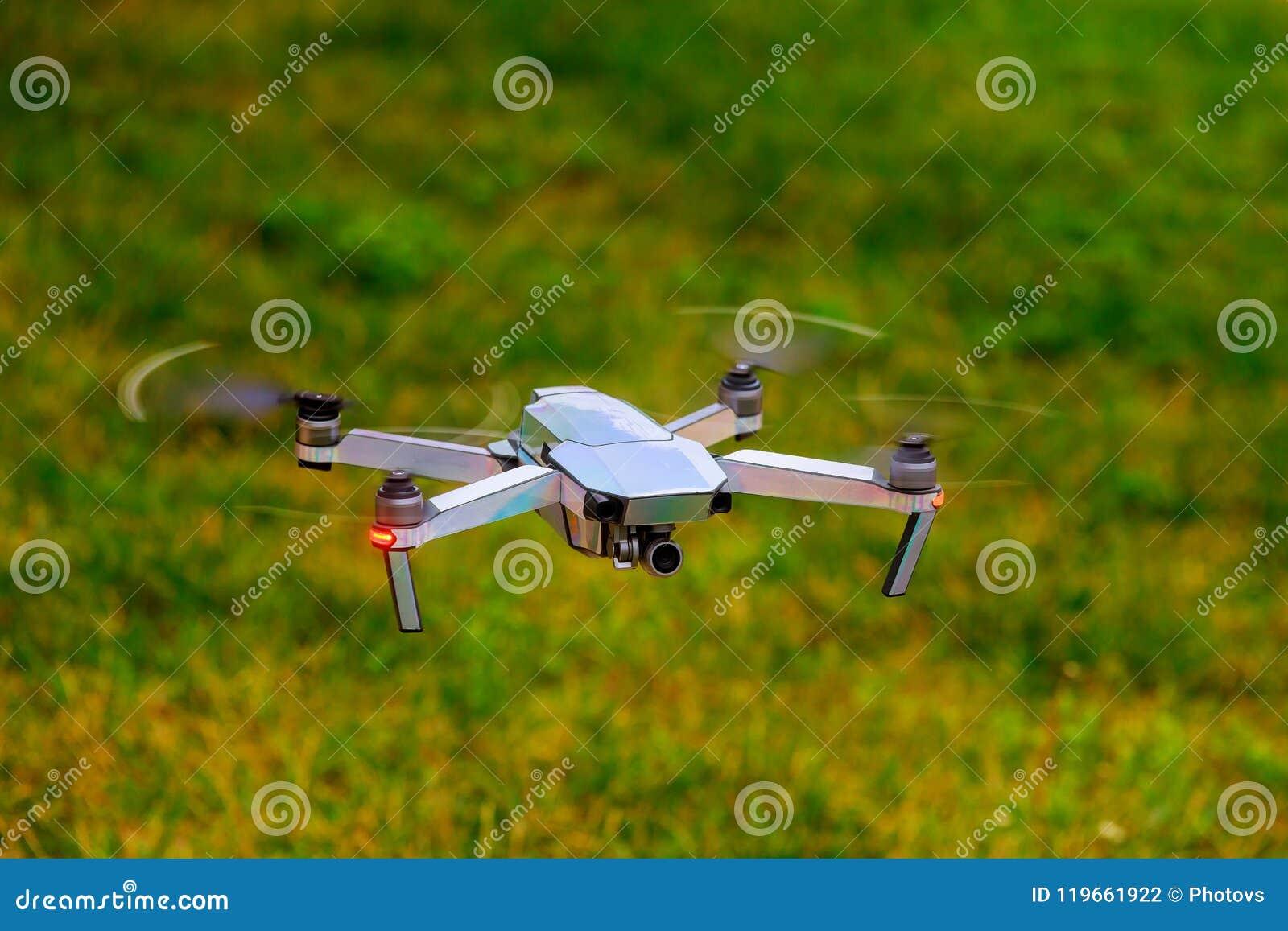 drone radar