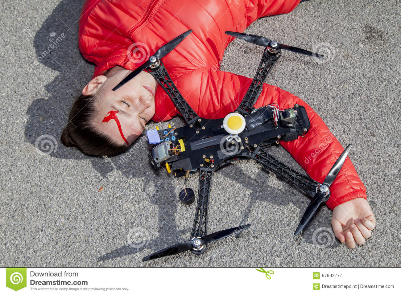remote control copter with camera with Stock Photo Drone Quadcopter Accident Scene City Pretty Woman Attacked Quadrocopter Bleeding Head Injuries Lying Sidewalk Image67643777 on Stock Illustration Set Icons Quadrocopter Hexacopter Multicopter Drone Isolated White Image44355309 likewise X5c Wifi Rc Drone With Fpv Camera 2 0mp 720p Hd Remote Control Quadcopter Professional Drones Toy Helicopter X5c Wifi Version moreover Remote Control Helicopter With Video Camera further Stock Illustration Quadcopter Drone K Video Camera Flying Air Creative Abstract D Render Illustration Professional Remote Controlled Image84582320 besides 2 Axis Flir Vue Pro R Thermal Camera Stabilized Gimbal For Dji Phantom 4 Standard.