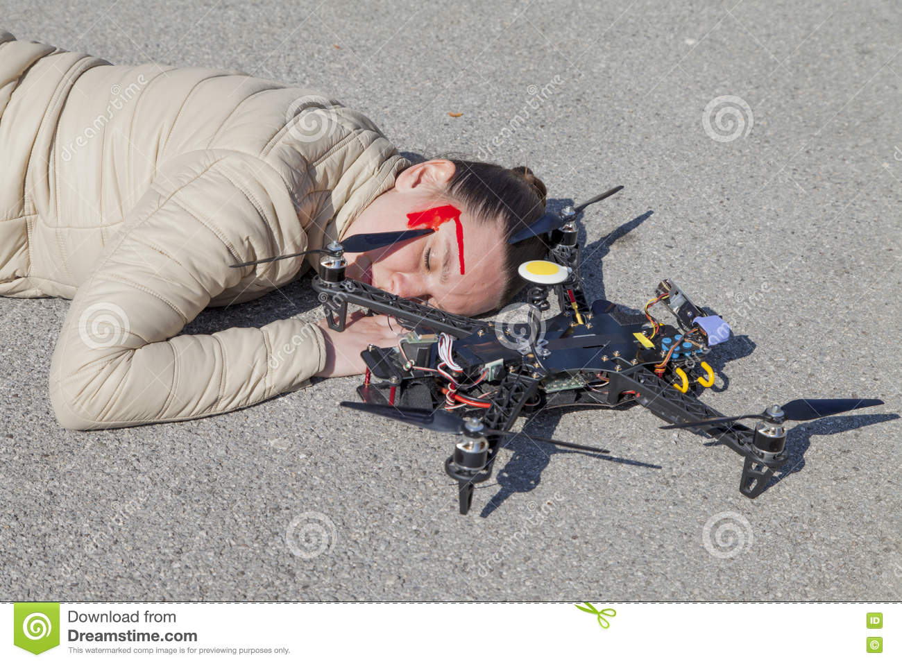best quadcopter to buy with Drone Quadcopter Accident Scene City on Storm Racing Drone Review moreover Global Drone Gw009c 4 Channel Droni With Camera 6 Axis Mini Rc Helicopter Drone Con Camara Drone Professional Electronic Toys likewise Dji Inspire 1 Photo Drone Uav also Drone Training Uav Training also Drone Quadcopter Accident Scene City.