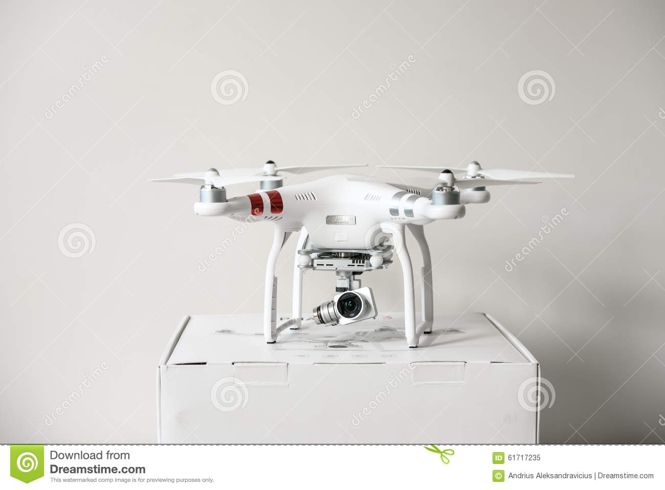 how to make a drone video download