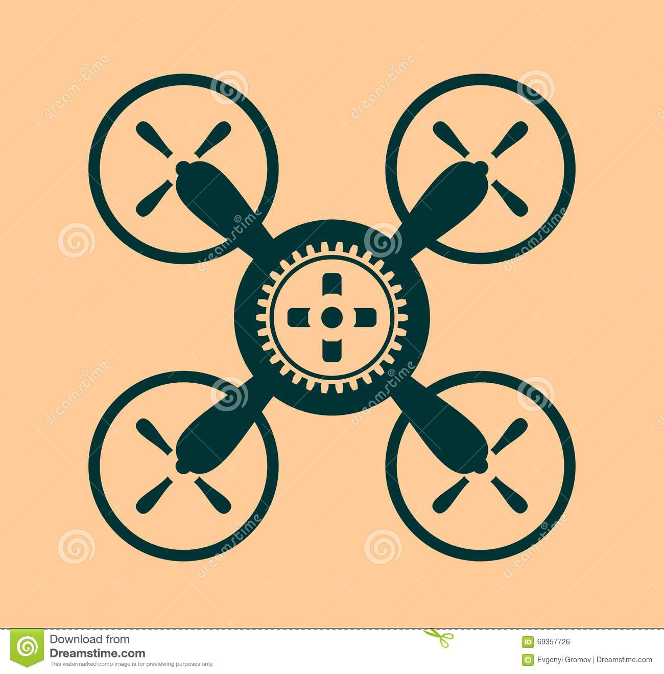 wireless remote control helicopter with Drone Logo Flat Design Icon Vector Isolated on Photo White Quadrocopter Black Background additionally 32366764586 besides Watch likewise Rc Helicopter Remote Control Circuit Diagram Pdf likewise Jigsaw Puzzles Hobbies.